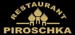 Restaurant Piroschka
